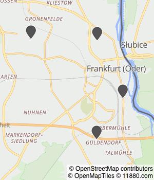 Garten Und Landschaftsbau Frankfurt garten und landschaftsbau frankfurt oder adressen im telefonbuch