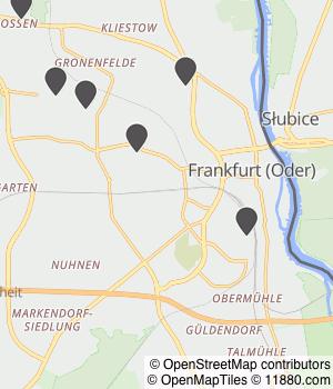 Bauunternehmen Frankfurt bauunternehmen frankfurt oder adressen im telefonbuch