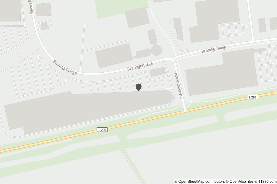 Subway Wolfsburg Heinenkamp Tel 05308 5203