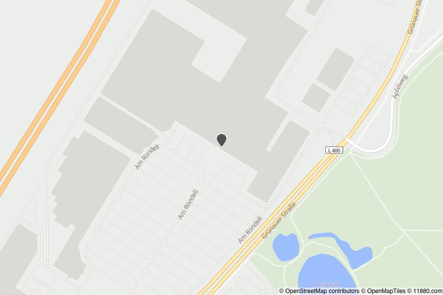 Höffner Möbelgesellschaft Gmbh Co Kg Tel 030 37444