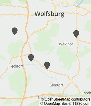 Gartenbau Wolfsburg gartenbau wolfsburg giesanne am ende on designs mit gartenbau in