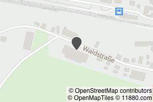 Auf Stadtplan Wusterwitz anzeigen