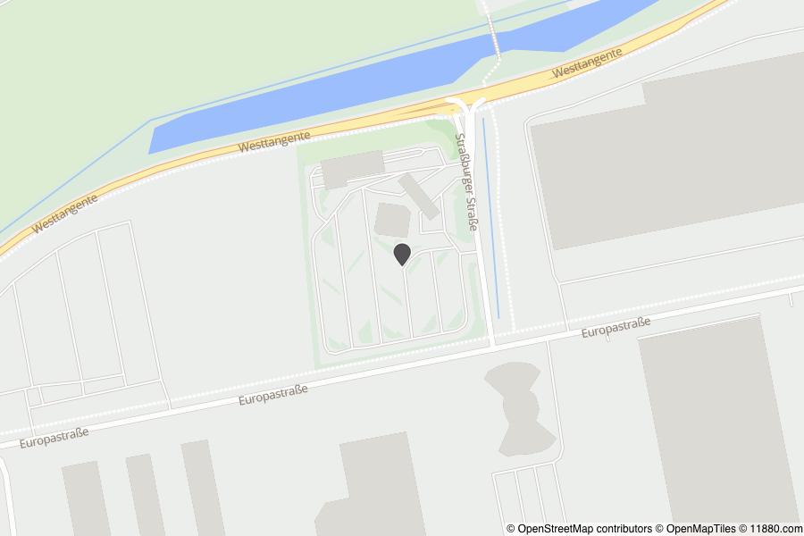 Total Autohof Tankstelle Tel 05132 5888 Adresse