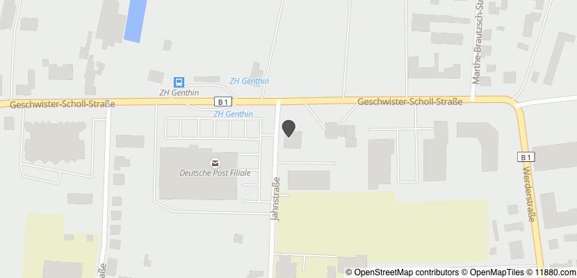 ▷ Getränke-Quelle Getränkefachgeschäft ✅ | Tel. (03933) 46973... ☎ -