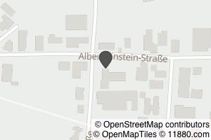 Auf Stadtplan Wunstorf anzeigen