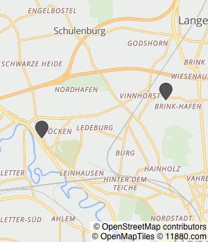 Gartenbau Hannover gartenbau hannover adressen im telefonbuch