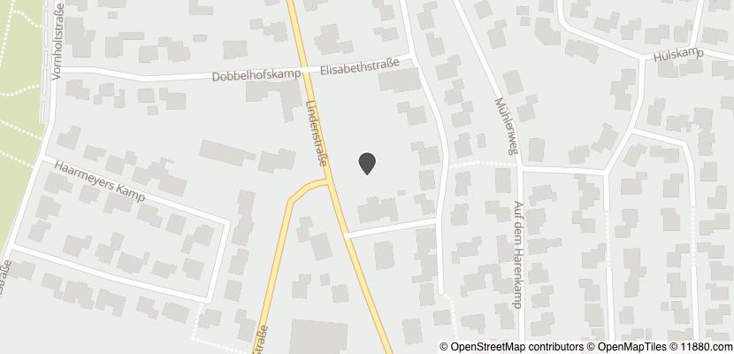 ▷ Getränke Hoffmann GmbH ✅ | Tel. (05465) 20303... ☎ - Adresse