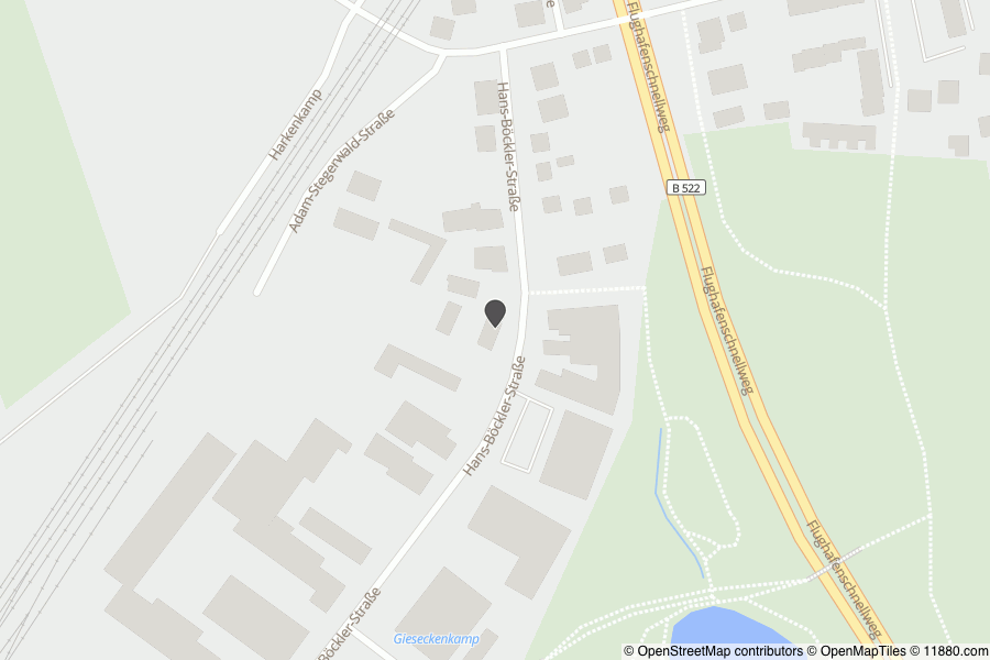 Aalto Hotel Garni Langenhagen Offnungszeiten Telefon Adresse