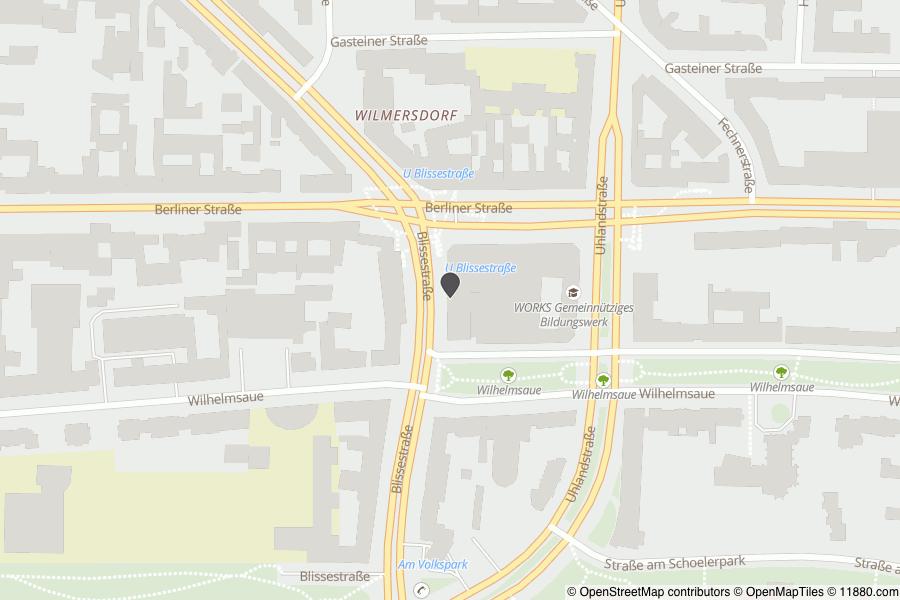 d49bdd756fe372 Schwarz-Weiss Mode Berlin Wilmersdorf | Öffnungszeiten | Telefon ...