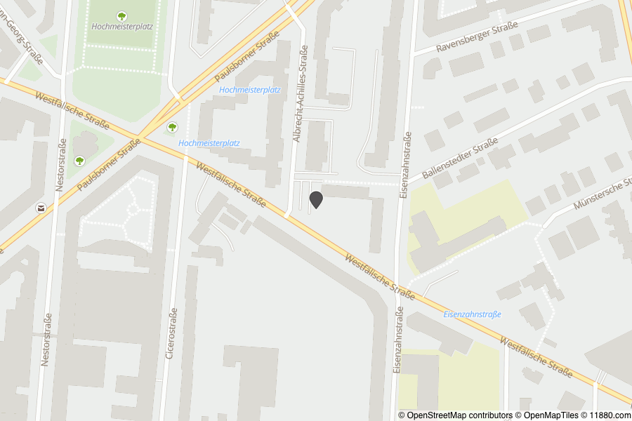 Zopfstil Wohndesign U Objekt Mobelfachgeschaft Berlin Halensee