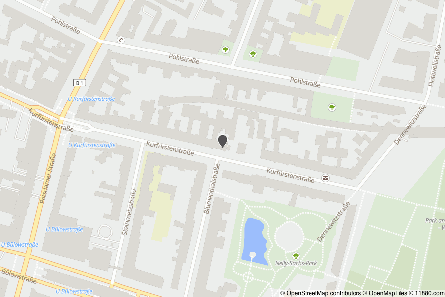Pok Büroartikel Gmbh Folienverarbeitung Bürobedarf Berlin