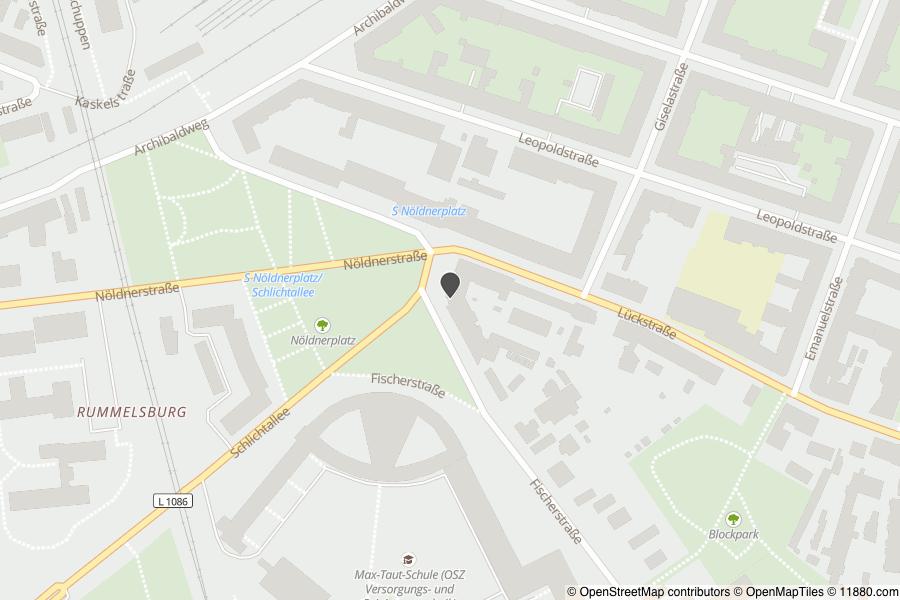 friseur zack - berlin lichtenberg - 749 bewertungen