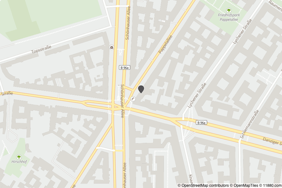▷ Guru-Shop GmbH ✅ | Tel. (030) 616710... ☎ - Bewertung