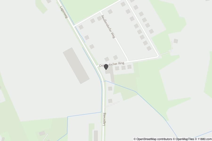 Henke Wohnkomfort Kuchenstudio Bewertung Adresse