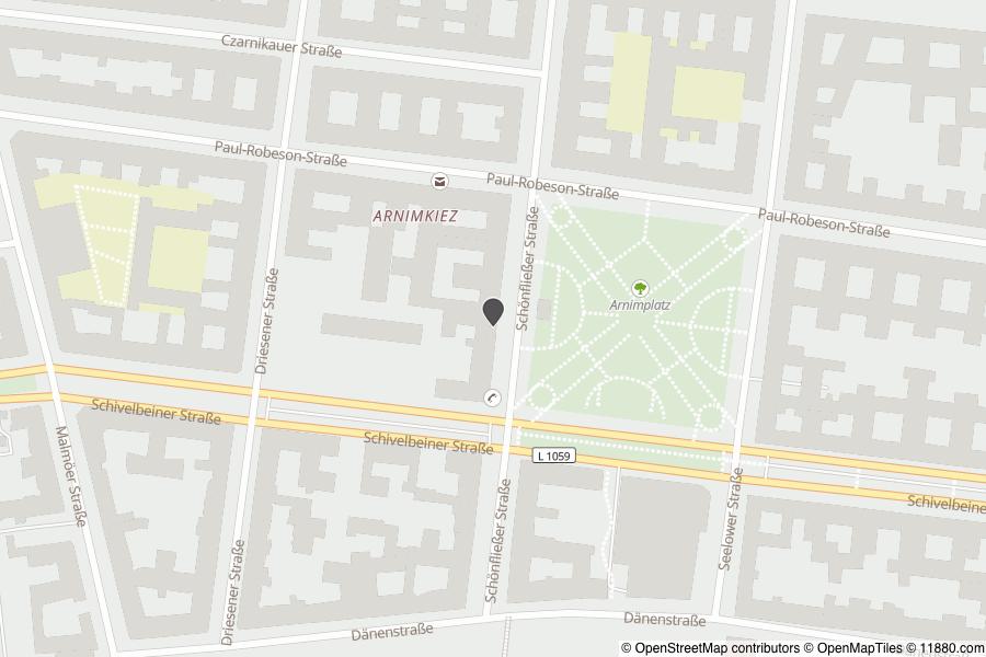 heißes Produkt wo kann ich kaufen viele möglichkeiten OK Immobilien Berlin Prenzlauer Berg | Telefon | Adresse