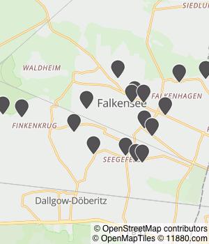 Elektriker Falkensee elektriker falkensee adressen im telefonbuch