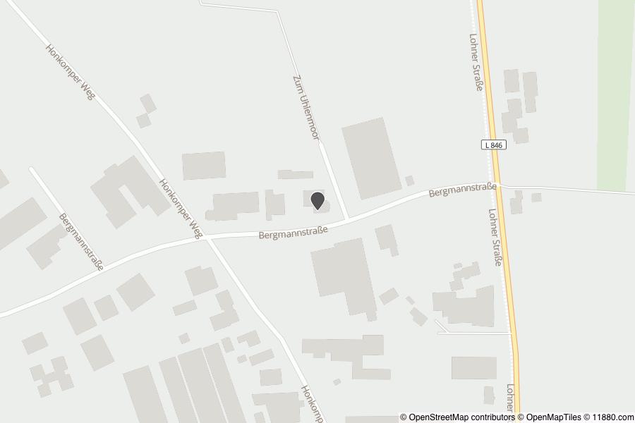 Kuchen Zentrum Hartwig Timphus Gmbh Tel 05492 96290