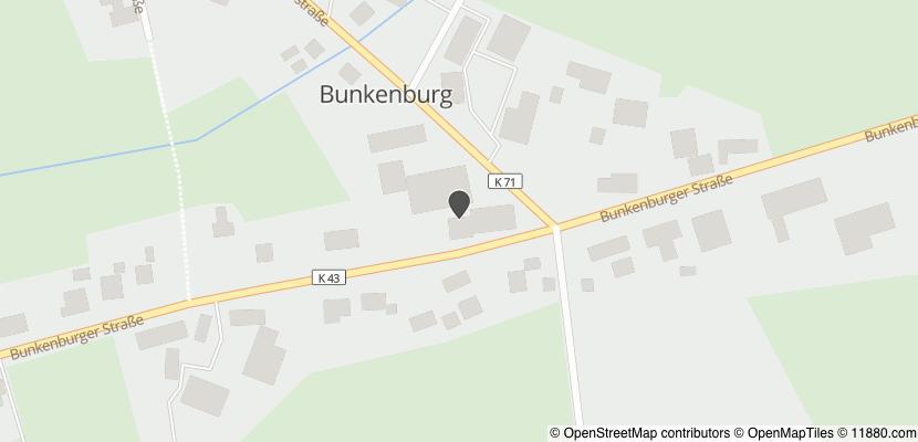 Auf Stadtplan Lachendorf, Kreis Celle anzeigen