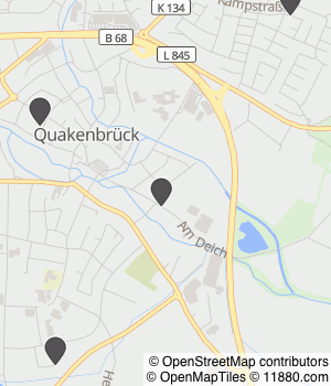 architekt quakenbrück adressen im telefonbuch