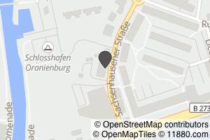 Owg Oranienburg oranienburger wohnungsbaugenossenschaft e g owg tel 03301