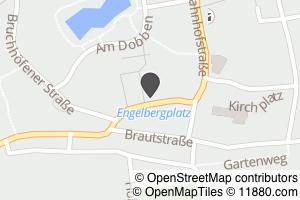 Auf Stadtplan Bruchhausen Vilsen Anzeigen