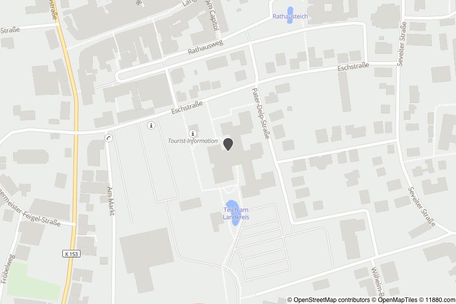 Landkreis Cloppenburg Gesundheitsamt Tel 04471 15