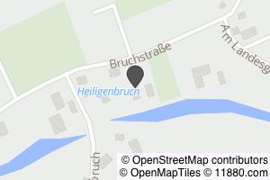 Auf Stadtplan Riede, Kreis Verden anzeigen