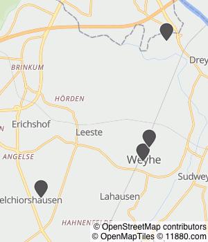 Bauunternehmen Bremen bauunternehmen weyhe adressen im telefonbuch