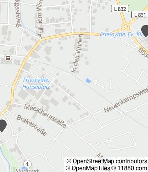 Baumarkt Friesoythe baumarkt friesoythe adressen im telefonbuch
