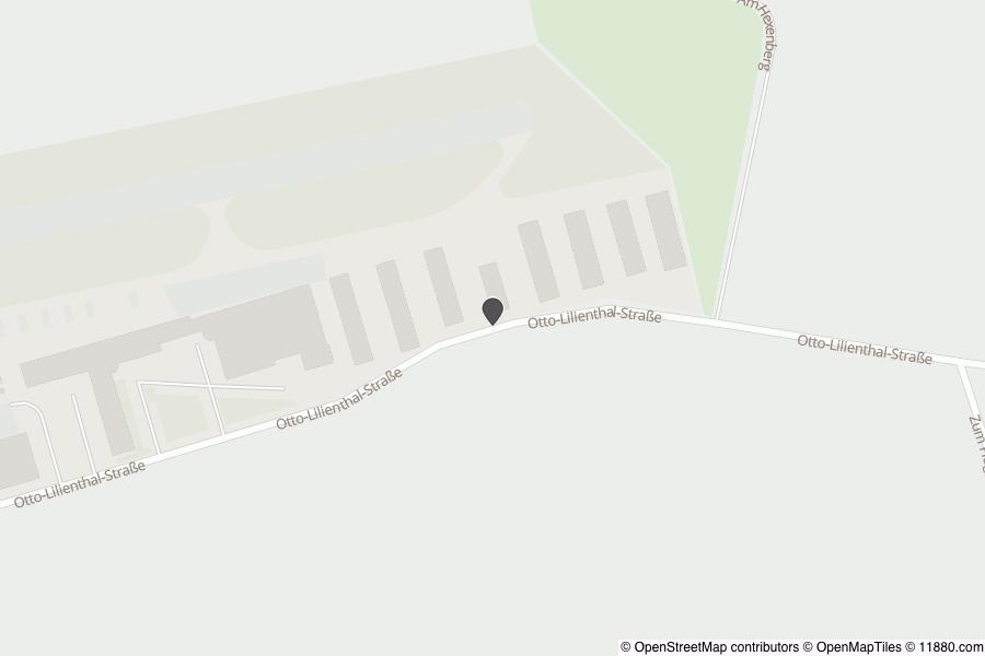 Airfield Hotel Restaurant Ganderkesee Offnungszeiten Telefon