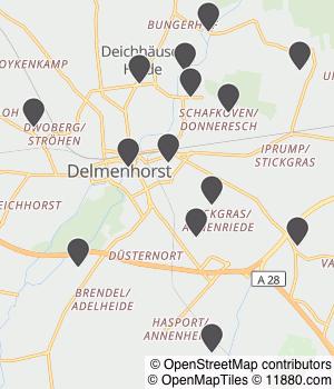 Tischler Delmenhorst tischler delmenhorst adressen im telefonbuch