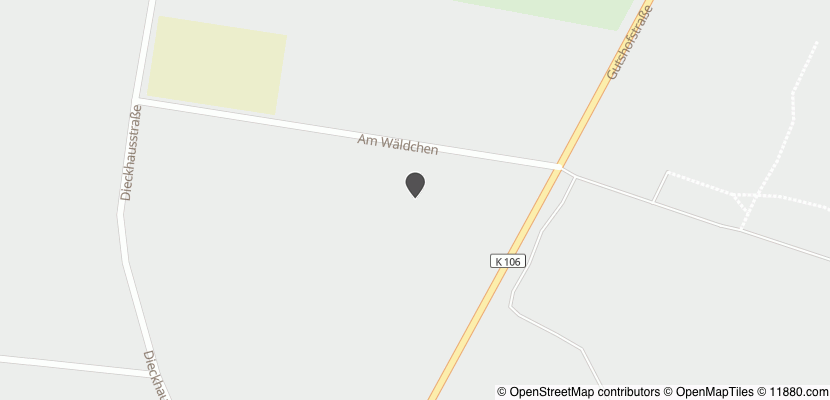 Auf Stadtplan Aschendorf, Stadt Papenburg anzeigen