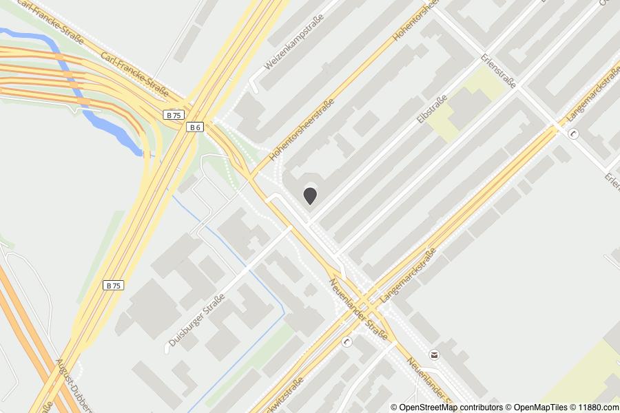 jobcenter bremen mitte adresse