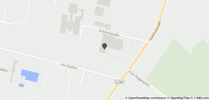 Auf Stadtplan Papenburg anzeigen