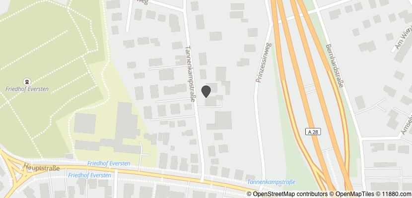 ▷ Die Tränke ✅   Tel. (0441) 361492... ☎ - Bewertung, Adresse