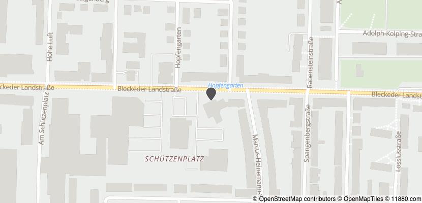 ▷ HOL AB! Getränkemarkt GmbH ✅ | Tel. (04131) 4080... ☎ -