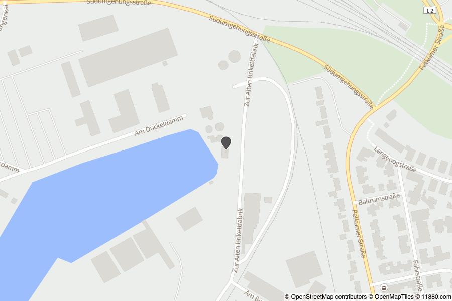 Emden Karte.Mte Mineralstoff Terminal Emden Offnungszeiten Telefon