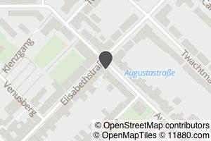 Auf Stadtplan Neustrelitz anzeigen