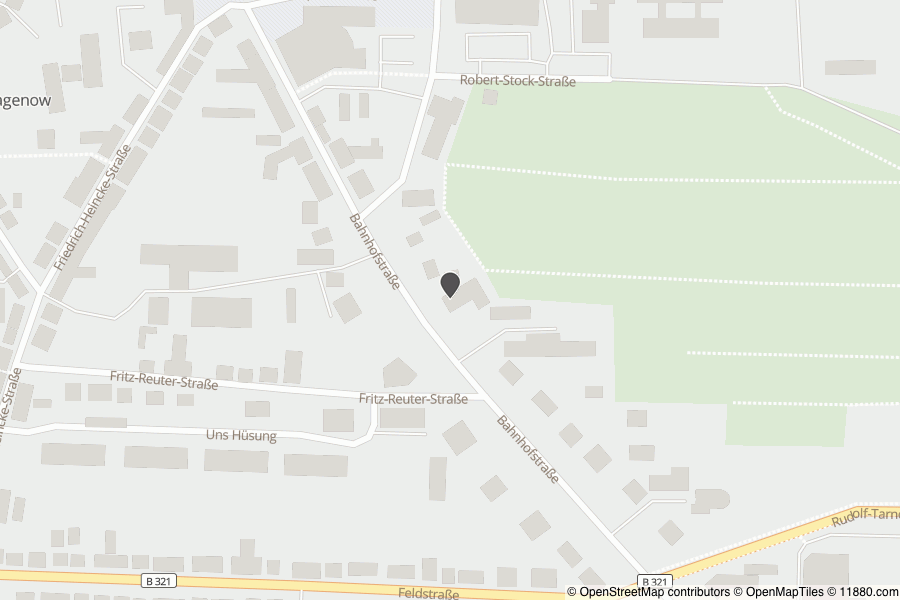 Amt Hagenow Land Standesamt Tel 03883 6107