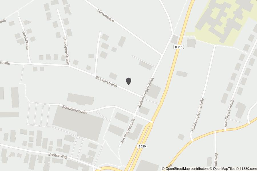 Flughafen D303274sseldorf Karte.Ostfriesland Karte Grenzen