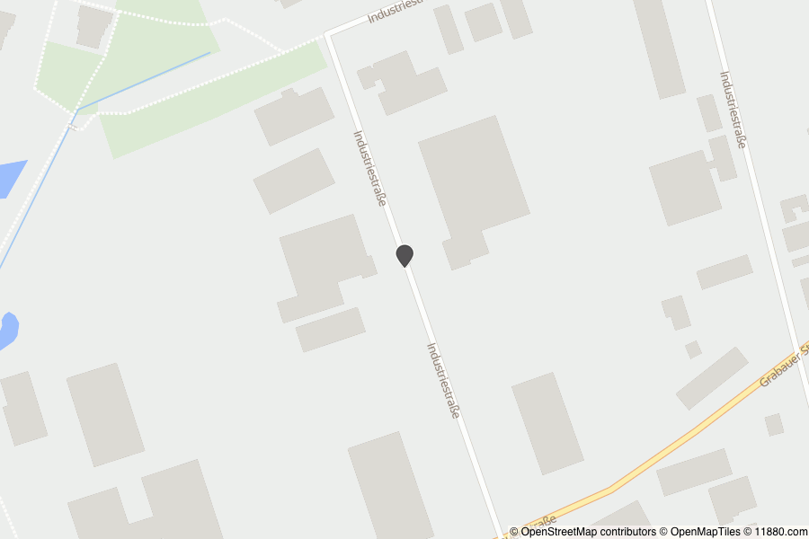 Möbelpark Sachsenwald Tel 04151 8945 Bewertung