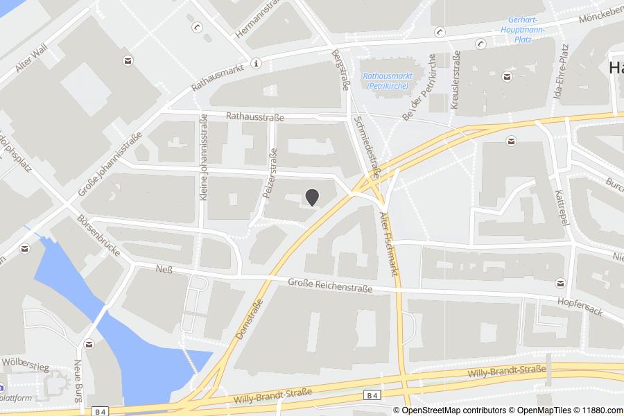Hhk Hamburger Haus Und Kuchengerate Gmbh Miele Center Tel