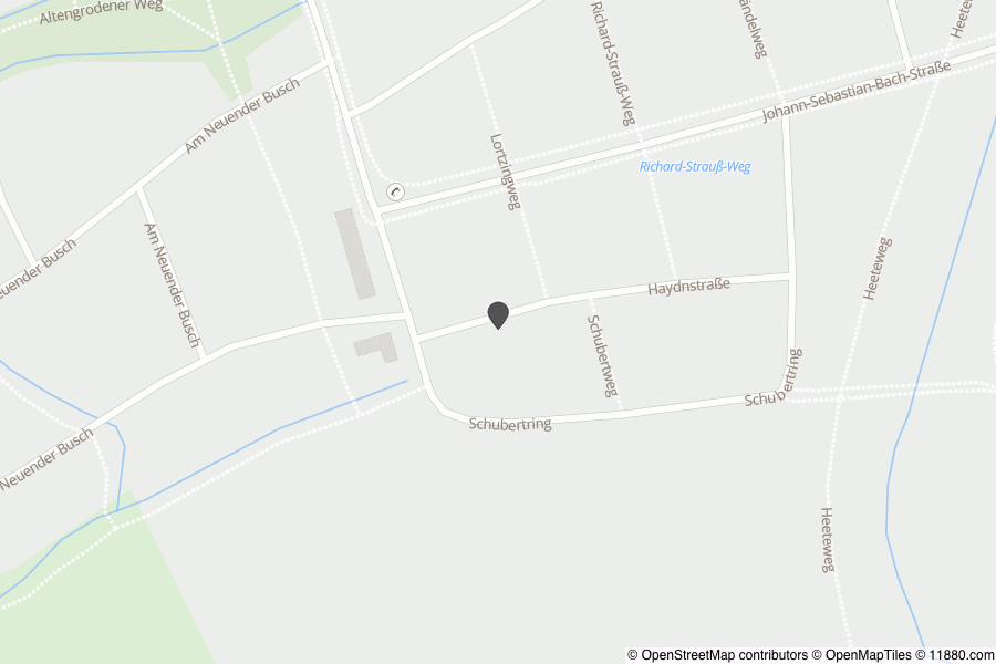 Kosmetikinstitut Birthe Sommer Tel 04421 646