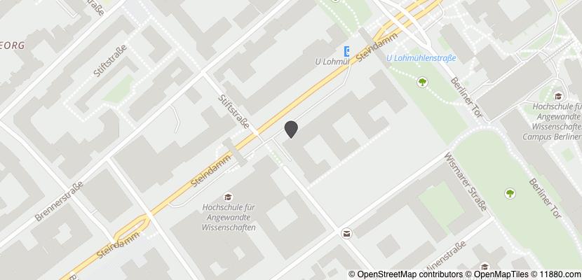 ▷ Schäfer Shop Hamburg ✅   Tel. (02741) 286-920... ☎ - Adresse