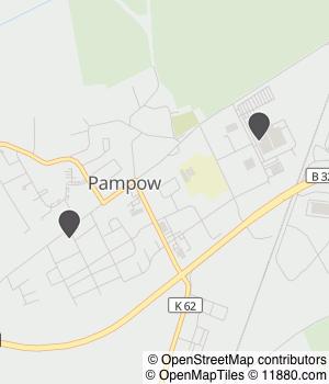 Möbelhaus Pampow Angebote Online Vergleichen