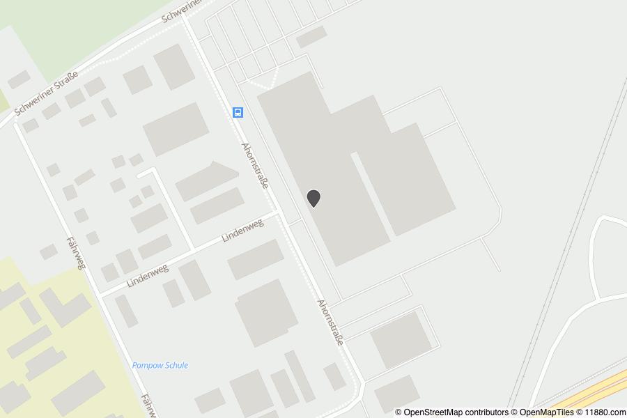Möbelstadt Rück Gmbh Und Co Kg Standort Schwerin Tel