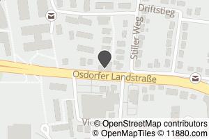 Zahnarzt Osdorfer Landstraße gemeinschaftspraxis zahnarztpraxis flottbeker mühle mini dent