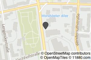 ▷ marquardt küchen ✅   tel. (040) 5260586... ☎ - 11880.com - Küchenstudio Hamburg Wandsbek