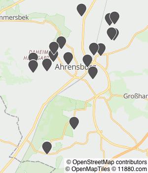 Maler Ahrensburg maler ahrensburg adressen im telefonbuch