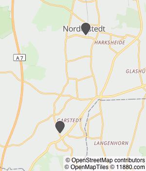 Werkstatt Norderstedt opel werkstatt norderstedt adressen im telefonbuch